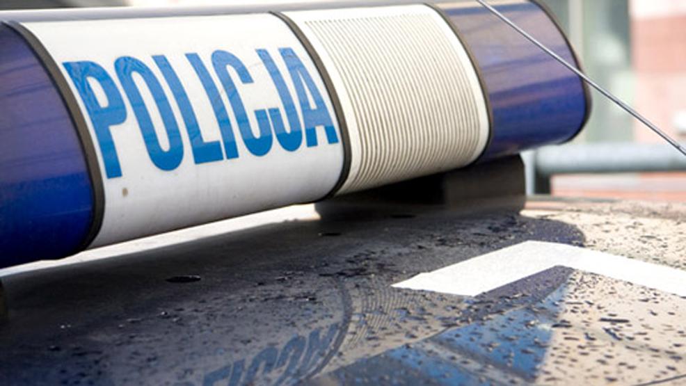 Fałszywa bomba na gostyńskiej maturze... i w przedszkolu? - Zdjęcie główne
