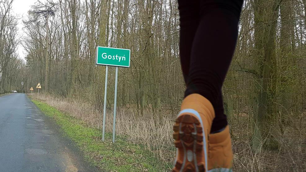 Mamy zboczeńca w lesie, w okolicy Gostynia? Kobiety powinny być ostrożne - Zdjęcie główne