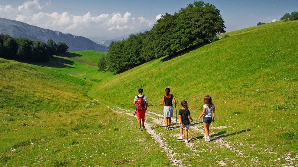 Gdzie można zrealizować bon turystyczny w powiecie gostyńskim? - Zdjęcie główne