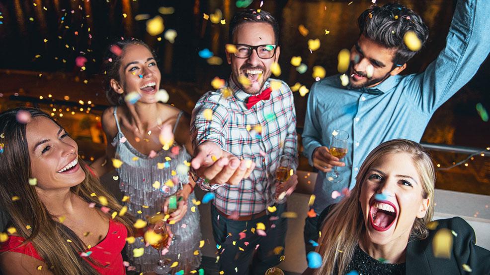 Imprezy w Gostyniu i okolicy. Co się będzie działo w ten weekend? - Zdjęcie główne