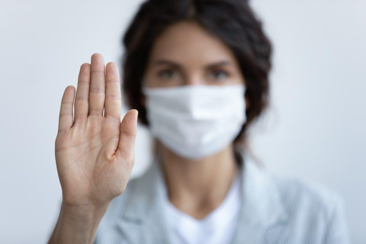 Koronawirus. Zmiany w programie szczepień. Jesteś po pierwszym zastrzyku? Sprawdź, czy możesz szybciej dostać drugą dawkę - Zdjęcie główne