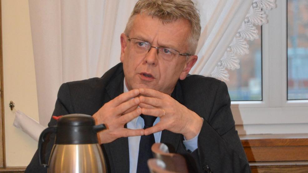 Do 16 sierpnia Krajowe Biuro Wyborcze w Lesznie przyjmowało zgłoszenia kandydatów na radnych Rady Miejskiej w Krobi - Zdjęcie główne