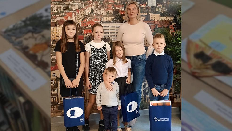 Sukces uczniów podstawówki w Pogorzeli. Wyczarowali nagrody - Zdjęcie główne