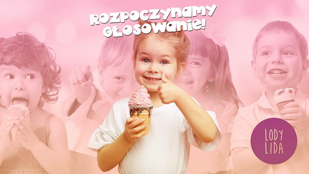 W Dzień Dziecka na lody! To nagroda dla zwycięzcy tego konkursu - Zdjęcie główne