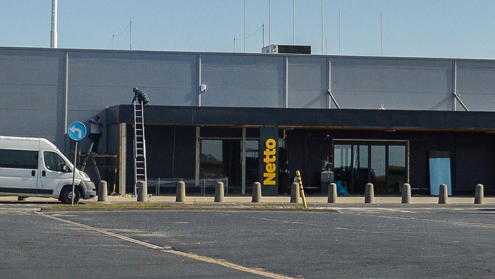 Wkrótce otwarcie nowego marketu w Gostyniu. Wiemy, co się zmieni - Zdjęcie główne
