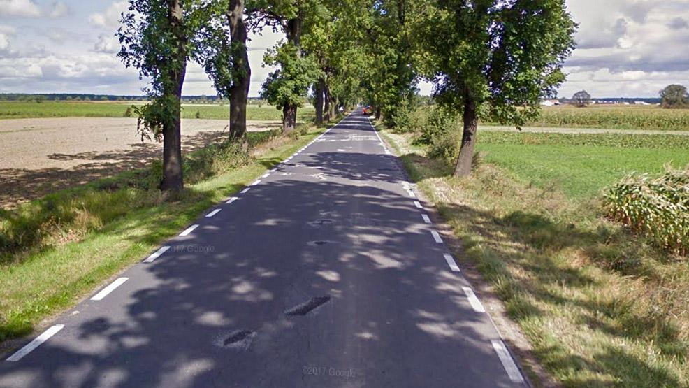 Powiat gostyński dostanie 1,5 miliona na drogę w Rogowie. Czy jest szansa na remont szosy Pępowo-Siedlec? - Zdjęcie główne