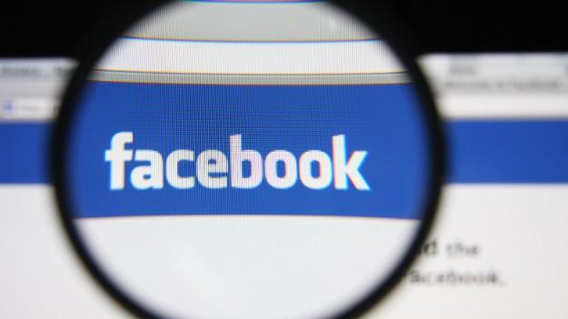 Globalna awaria Facebooka. Brak też Instagrama i WhatsAppa - Zdjęcie główne