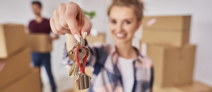 Wynajmujesz komuś mieszkanie? Są nowe terminy rozliczeń - Zdjęcie główne
