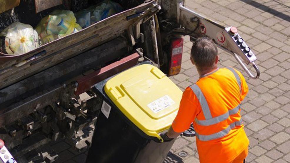 Produkujemy coraz więcej odpadów. Grozi nam kolejna podwyżka za odbiór? - Zdjęcie główne