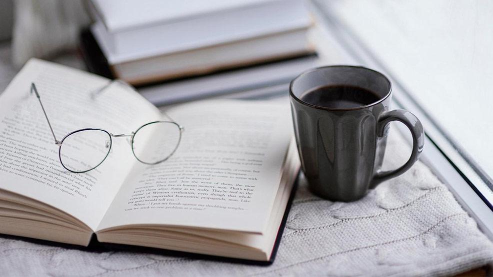 Książki używane – skąd wzięła się ich popularność? - Zdjęcie główne