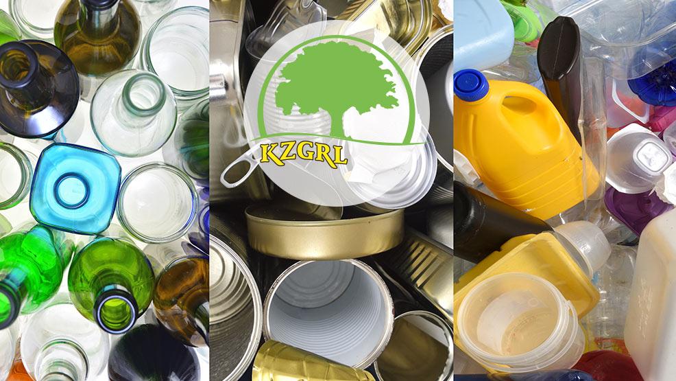 Jesteś odpowiedzialny? SEGREGUJ odpady przez to dbasz o środowisko i kolejne pokolenia! Recykling zaczyna się w Twoim domu! Masz na to wpływ! - Zdjęcie główne