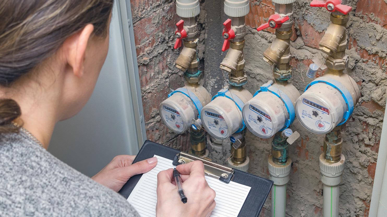 Związek wodociągów wypowiedział mieszkańcom umowy - Zdjęcie główne
