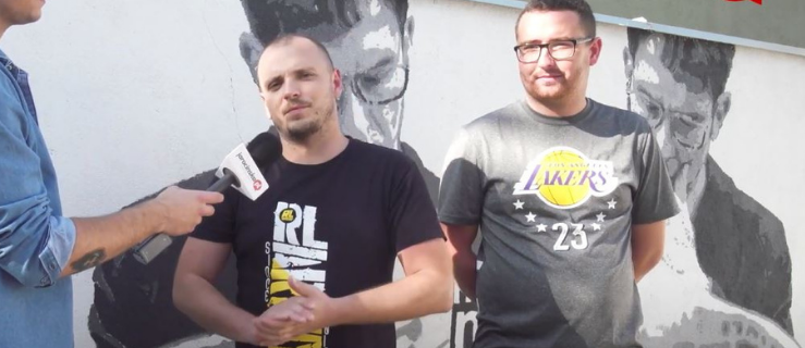 Rap Lokal 2. Przyjdź na plan zdjęciowy teledysku! - Zdjęcie główne