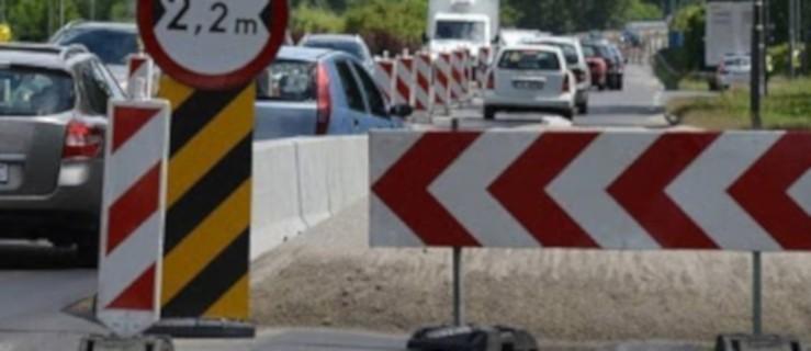 Trzy firmy chcą remontować drogi. Kogo wybiorą?  - Zdjęcie główne