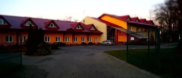 Burmistrz Żerkowa chciał połączyć MCT z biblioteką. Minister zablokował plany  - Zdjęcie główne