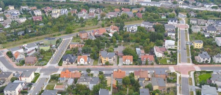 Oficjalnie oddadzą mieszkańcom przebudowane osiedle  - Zdjęcie główne