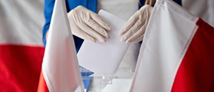 WYBORY 2020. Ilu z nas zdecydowało się na głosowanie korespondencyjne? - Zdjęcie główne
