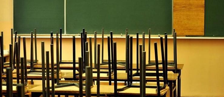 Strajk w szkołach coraz bliżej. Rodzice poinformowani  [AKTUALIZACJA] - Zdjęcie główne