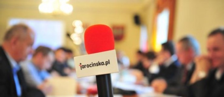 Sesja nadzwyczajna w Jarocinie [AKTUALIZACJE] - Zdjęcie główne