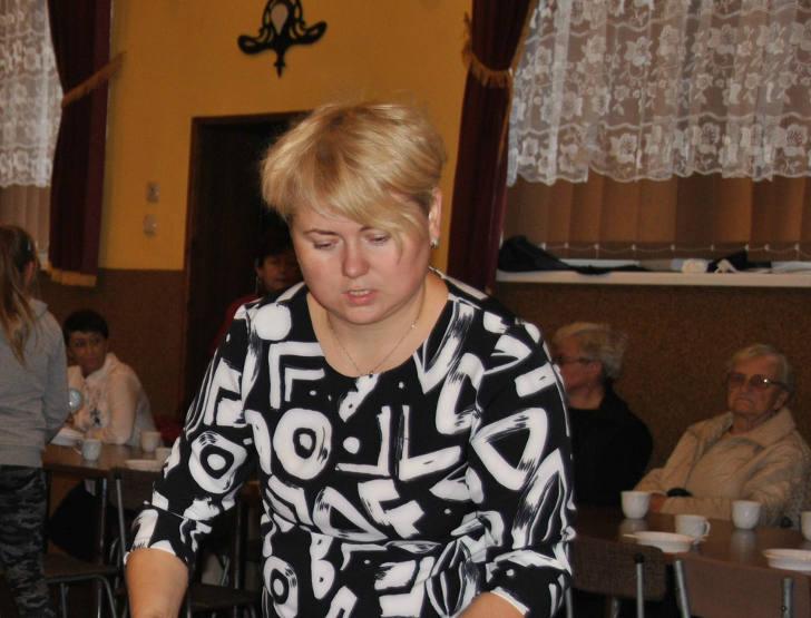 Justyna Zawieja straciła stanowisko dyrektorki MGOPS w Pleszewie - Zdjęcie główne