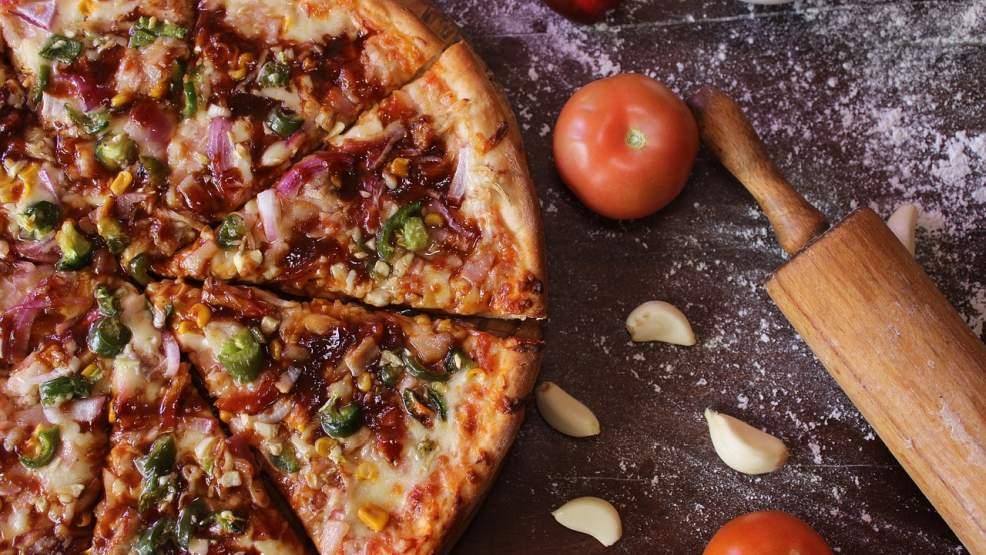 Lubiana pizzeria zamyka się w Jarocinie. Zajęła wysokie miejsce w naszym rankingu  - Zdjęcie główne