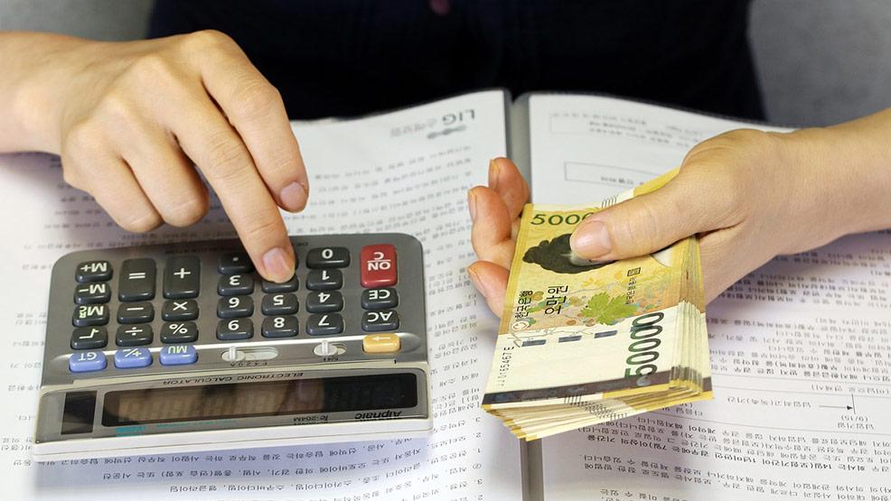 Na czym polega konsolidacja kredytów? Kiedy się opłaca? - Zdjęcie główne