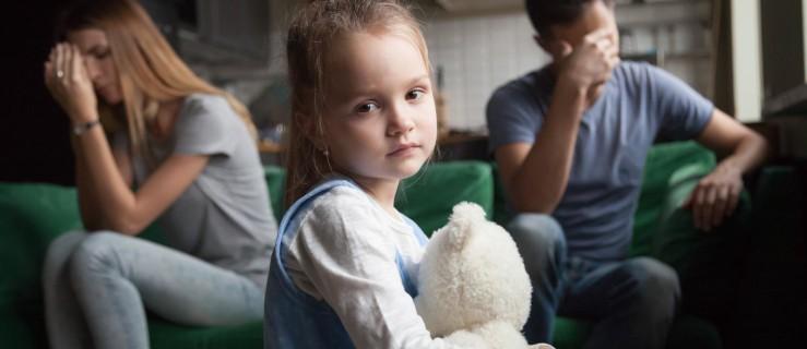 Dłużnicy alimentacyjni winni są swoim dzieciom ponad 18,5 milionów  - Zdjęcie główne