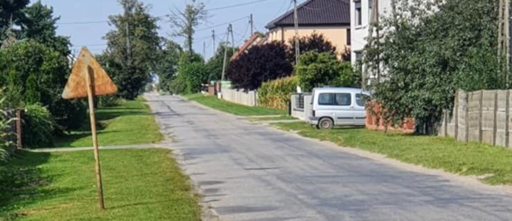 Władza na powiatowych drogach. Co z tego wyniknie? [ZDJĘCIA] - Zdjęcie główne
