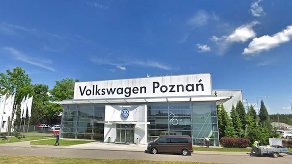 Pracownicy Volkswagen Poznań otrzymali wysoki dodatek wakacyjny. Ile?  - Zdjęcie główne