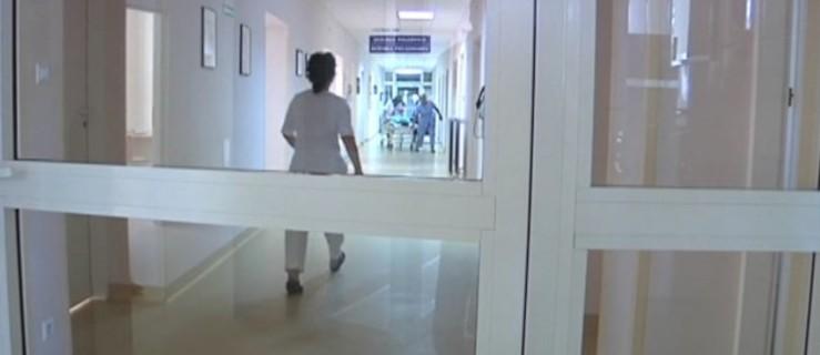 PILNIE potrzebni wolontariusze do pomocy w szpitalu  - Zdjęcie główne