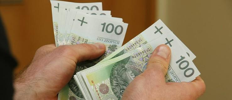 Darmowe pożyczki - gdzie ich szukać? - Zdjęcie główne