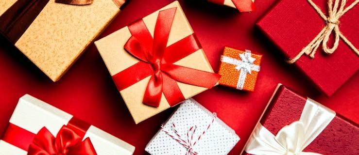 Luksusowy prezent pod choinkę za nieduże pieniądze? Postaw na zegarek Emporio Armani - Zdjęcie główne