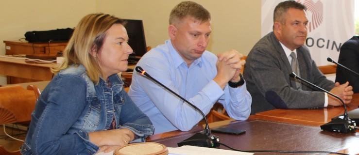 Burmistrz Jarocina Adam Pawlicki o zmianach w PWiK-u w Jarocinie - Zdjęcie główne