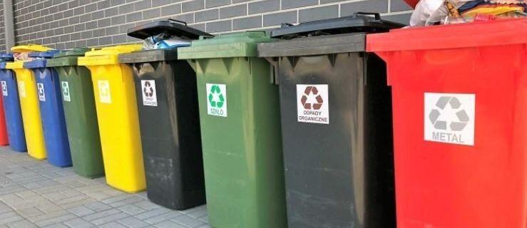 Żerków szuka firmy do wywozu śmieci [SONDA] - Zdjęcie główne