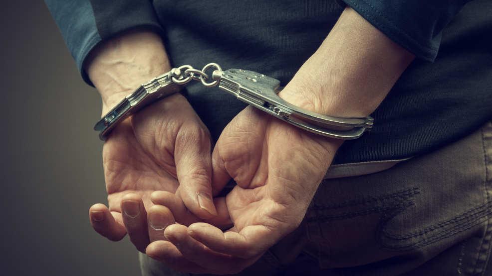 Wsiadł na motorower, trafi do więzienia. Nie chodzi tylko o to, że był pijany...  - Zdjęcie główne