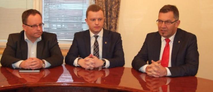 Prokuratura szósty rok bada sprawę byłego prezesa gminnej spółki - Zdjęcie główne