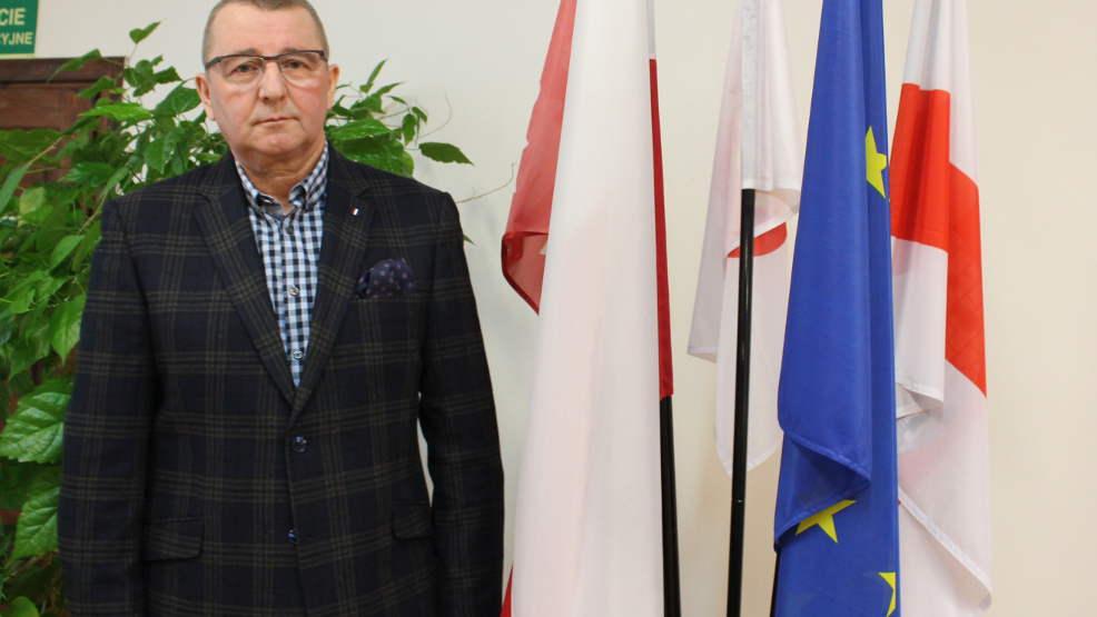 Rozgrzeszą burmistrza Jaraczewa. Głosowanie nad wotum zaufania   - Zdjęcie główne