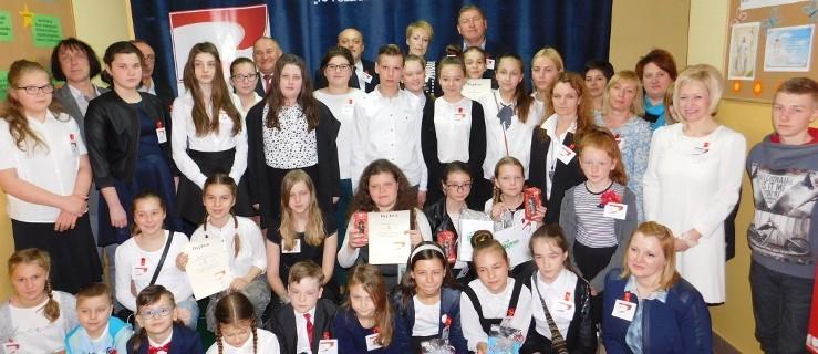 W Noskowie uczcili rocznicę Chrztu Polski - Zdjęcie główne