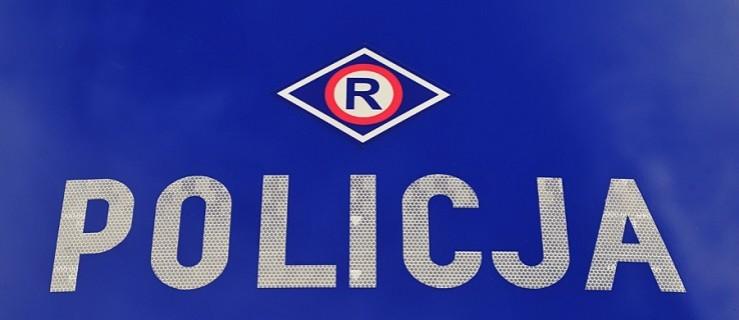 Dwóch policjantów z koronawirusem. Przesłuchania w reżimie sanitarnym   - Zdjęcie główne