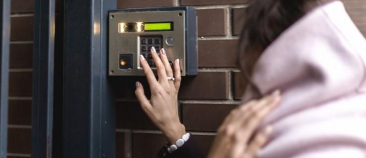 zwlkp24: Seniorka wpuściła do mieszkania dwie kobiety. Straciła wszystkie oszczędności - Zdjęcie główne