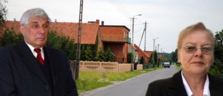 Radni przeciwko chodnikowi we własnym okręgu wyborczym - Zdjęcie główne