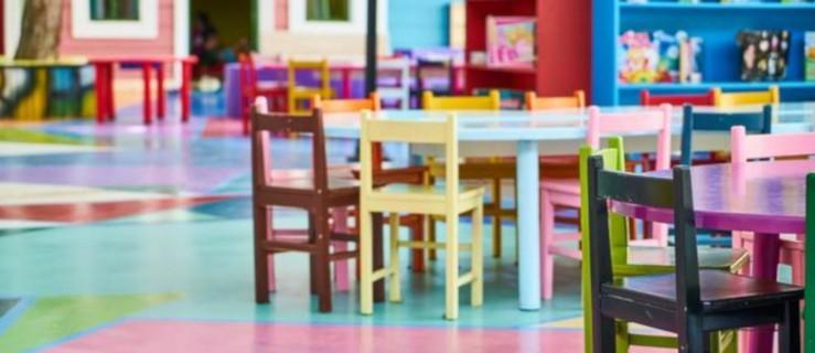 Kilka oddziałów jarocińskiego przedszkola zawiesiło zajęcia - Zdjęcie główne