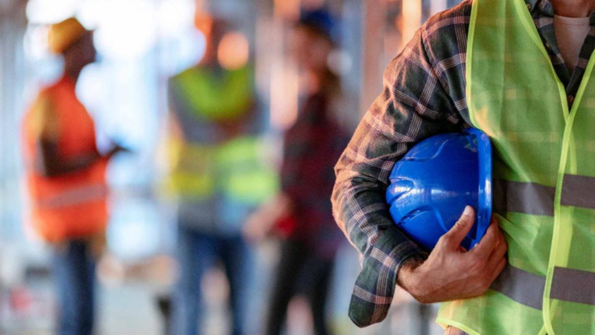 Szukasz cudzoziemców do pracy - podpowiedzą ci, jak ich zatrudnić - Zdjęcie główne