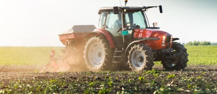 Termin składania wniosków o wsparcie dla rolników przedłużony   - Zdjęcie główne