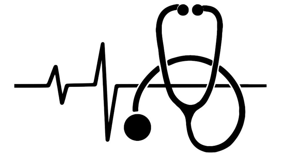 Czy warto zdecydować się abonament medyczny? - Zdjęcie główne