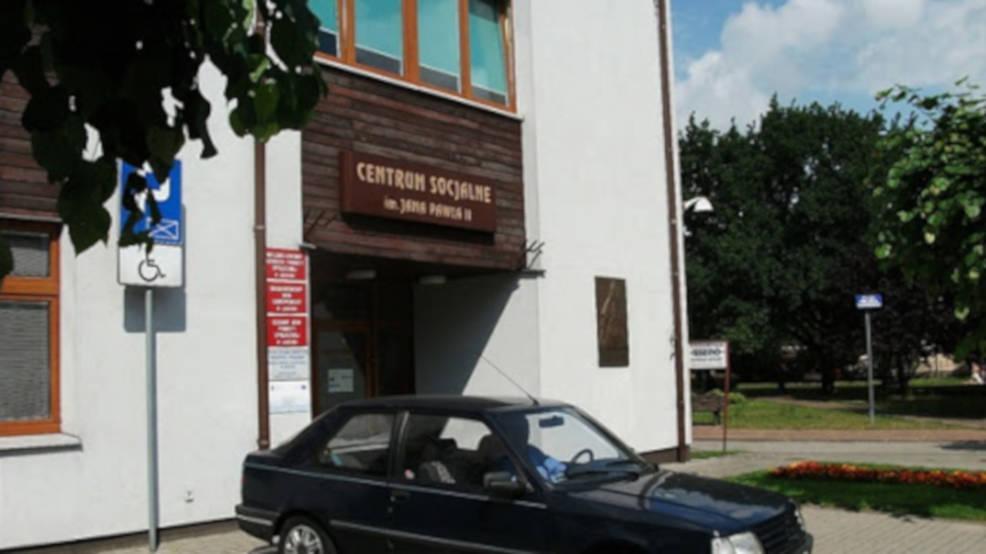 Jarocin. Miejsko-Gminny Ośrodek Pomocy Społecznej zostanie przekształcony w Jarocińskie Centrum Usług Społecznych  - Zdjęcie główne
