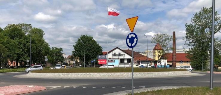 Jarocin walczy o maszt dla biało-czerwonej - pomóż i zagłosuj - Zdjęcie główne
