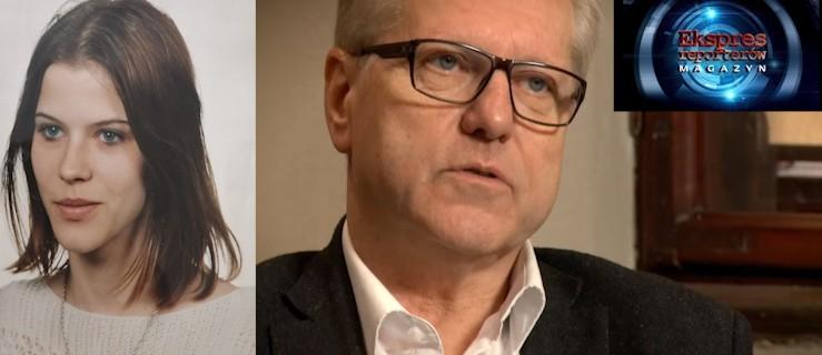 Czy były policjant i dziennikarz śledczy wyjaśnili zaginięcie Joanny Wesołek? Zobacz zwiastun reportażu  - Zdjęcie główne