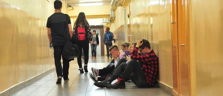 Nauczyciele zapowiadają strajk. Czy nasze szkoły zostaną zamknięte? - Zdjęcie główne