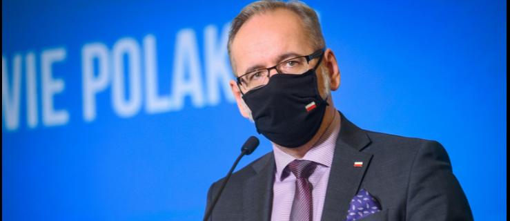 Pilne! Minister podjął decyzję w sprawie powrotu uczniów do szkół - Zdjęcie główne